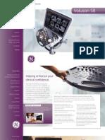 Voluson-S8-BT15.pdf