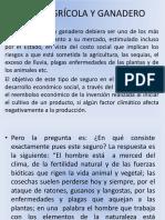 EXPOSICION DE DERECHO MERCANTIL II.pptx