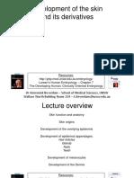 embryology.pdf