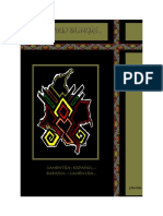 Diccionario Kamentsá.pdf