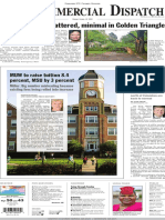 Commercial Dispatch eEdition 4-19-19