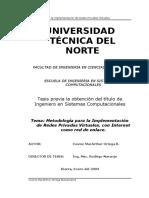 Tesis VPN Internet 1.doc