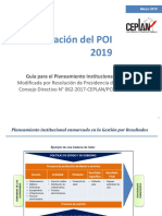 Plan de Mejora de Los Aprendizajes 2018 Ugel Dac_final_corregido