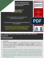 (Draft III)_vieira, Farias, Doumbia