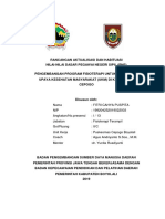 Proposal Rancangan Aktualisasi.docx