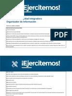 API 2 -DIPri.docx