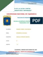 DISEÑO DE BLOQUES COMPLETAMENTE ALEATORIOS.docx