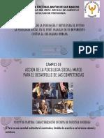 14-PANORAMA-ACTUAL-DE-LA-PSICOLOGÍA-Y-FALACIAS.pdf