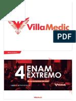 E EXTREMO 2018 - Medicina 1 - Online.pdf