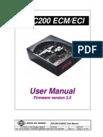 APC200 ECM-ECI v3.5.pdf