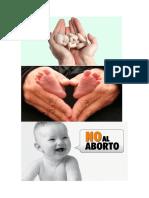 no al aborto.docx