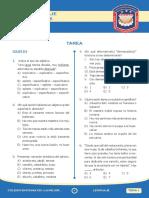 Adyacentes Nominales Tema 05