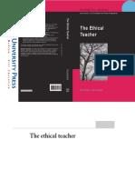 epdf.tips_the-ethical-teacher.pdf