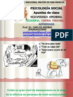 12-DESESPERANZA-APRENDIDA.pdf