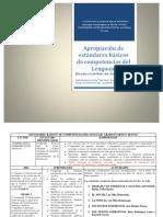 Factor Comprensión e interpretación textual.pdf