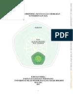 12640028.pdf