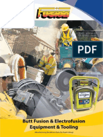 Equipment Brochure 2009.pdf