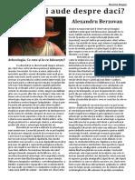 Alexandru_Berzovan_Arheologia._Ce_este.pdf