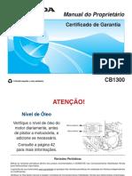 CB 1300 2007.pdf