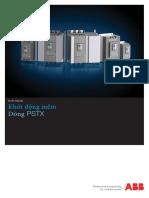 PSTX Catalog AT.pdf