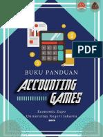Booklet Acc Games Fe Unj 2019
