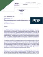 008 Kasilag v Rodriguez.pdf