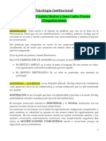 RESUMENES Y DESGRABACIONES - PErone.doc