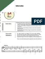 2 - Ejercicios Intervalos, Armaduras, rítmicos.pdf