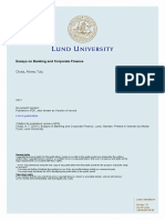 Essays_on_Banking_and_Corporate_Finance (1).pdf