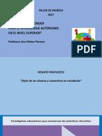 APRENDER a APRENDER Habilidades Sociales Az Autonomo
