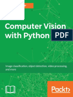 Comp Vision with Python 3.pdf