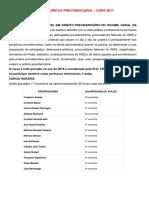 PRÁTICA JURÍDCA PREVIDENCIÁRIA CERS 2017 - GUIA DE CONTEÚDOS.pdf