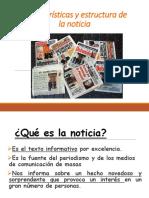 Adecuaciones_Curriculares PIE ( Educ. Parvularia- Básica ) AÑO 2015 (1)