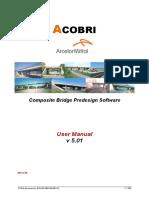 ACOBRI User Manual 501.pdf