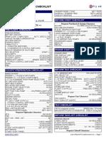UKV-PRD-B777-CHECKLIST-V2.pdf