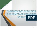 Comptage routier 2017.pdf