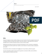 lamalteriadelcervecero.es-IBUs COMO CALCULARLO.pdf