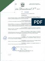 MONTERRICO-PLAN_ESTRATEGICO_INSTITUCIONAL_2018.pdf