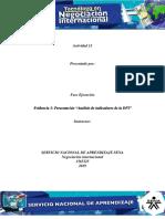 analisis de indicadores.docx