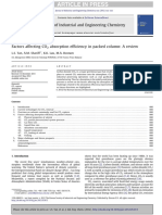 Absorcion_CO2_Columna_Factores.pdf