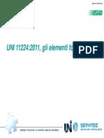 UNI_11224-2011_Guida