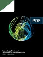 in-tmt-predictions-2018-noexp.pdf