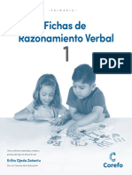 2018_rv1p_ficha_rv.pdf