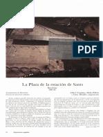 revista-arquitectura-1985-n253-pag24-31.pdf