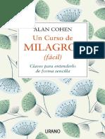 Un-curso-de-milagros-facil-C-Alan-Cohen.pdf