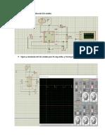 Logica Digital Flip-Flops 555 Monostable-Astable
