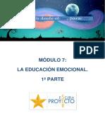 7-1-LA-EDUCACIÓN-EMOCIONAL-PRIMERA-PARTE.pdf