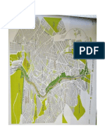Parque lineal Madrid Rio - Revista Plot