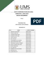 CSR REPORT.docx