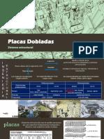 Placas Dobladas-exposicion Viernes 17 de Noviembre
